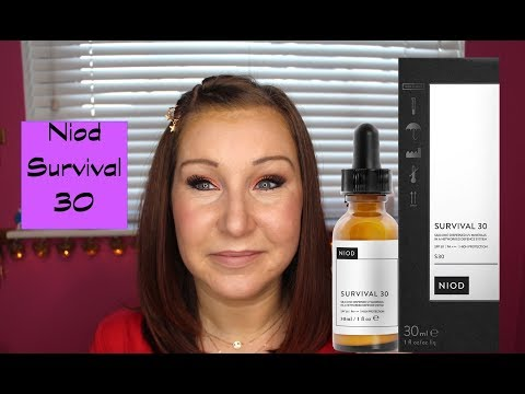 Dyukre melaskrin madaling bleaching cream SPF15 review