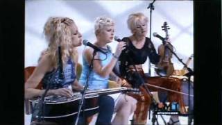 Dixie Chicks Live - Let Him Fly