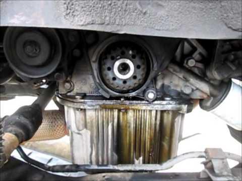 Welches Öl in kia zerato 2007 Benzin 1.6 zu gießen