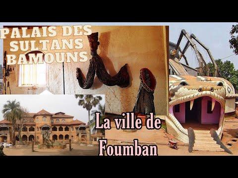 Rencontre femme celibataire haiti