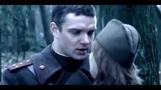 Смертельная схватка (2010) 4 серия Военные фильмы и сериалы Россия