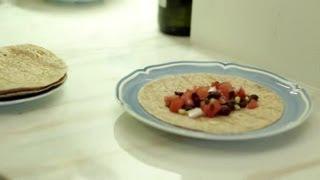 Heart-Healthy Mexican Recipes : Healthy Meals