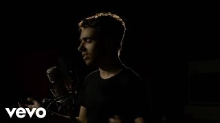 Nathan Sykes More Than Youll Ever Know