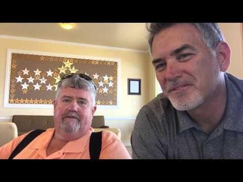Behandlung von Prostatakrebs Metastasen in Israel