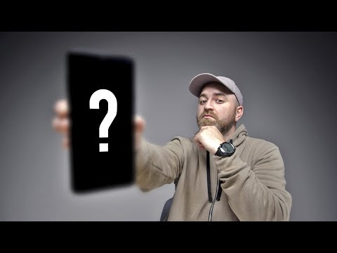 Which Smartphone Do I Actually Use?