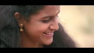 Alliyambal Kadavil - Loudspeaker 2009 - Video Song