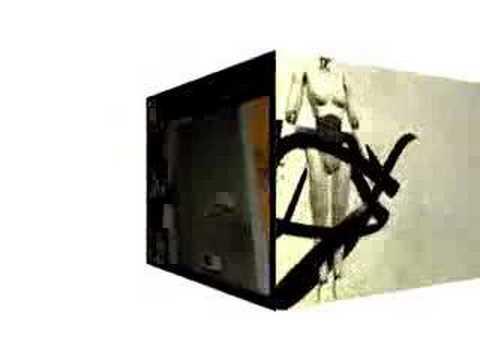 www.0800paginas.com Diseño Web