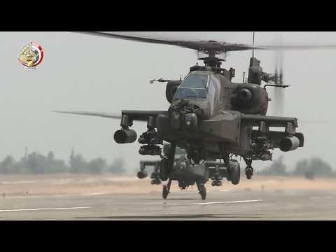 القوات الجوية تحبط محاولة جديدة لاختراق الحدود الغربية
