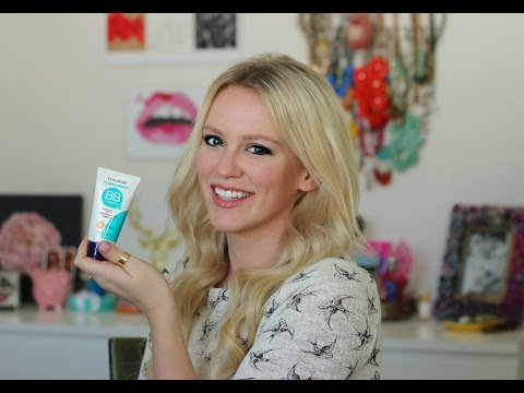 Smoothers BB Cream by Covergirl #9
