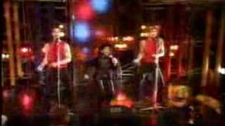 Boys Town Gang - Can't take my eyes off of you