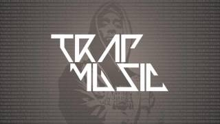 2 Chainz   I'm Different Spenca & AFK Trap Remix