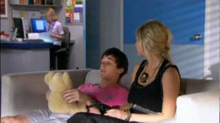 Home and Away 5283 Part 1