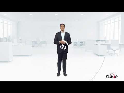 Crisis Management Principles - YouTube