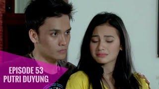 Putri Duyung - Episode 53