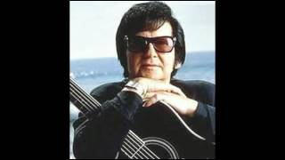 Roy Orbison   Too Soon To Know