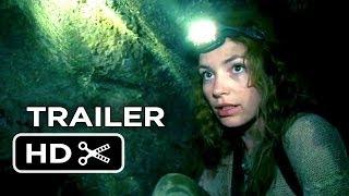 Trailer of As Above, So Below (2014)