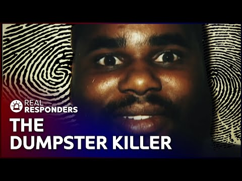 Solving A 30 Year Old Case | The New Detectives | Real Responders