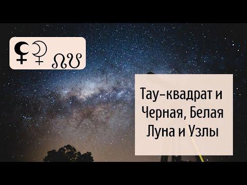 Астрологи прогнозы о 2014 годе