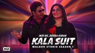 Kala Suit | Malkoo Studio | Latest Punjabi Song 2019