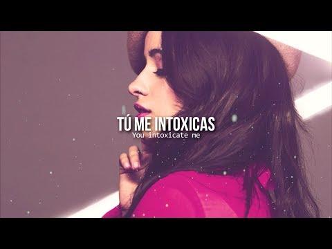 Never be the same • Camila Cabello | Letra en español / inglés