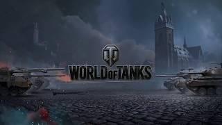 Бои ворлд оф танкс видео, приколы вот 18+ прикольный бой,смешная озвучка,  выпуск 4