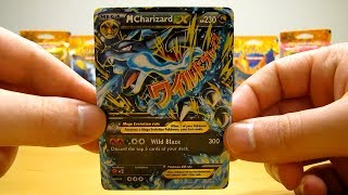 How Much Are Flashfire Pokemon Cards Worth?