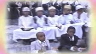 preview picture of video 'amane abna oulwatwane de nioumamilima.b/e'
