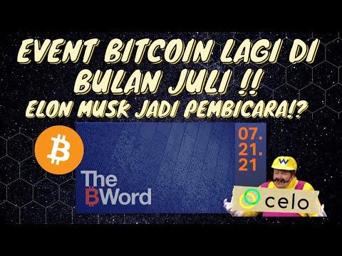 Kereskedelmi bitcoin románia