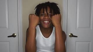REALISTIC FRESHMEN ADVICE (HOW TO SURVIVE HIGH SCHOOL! 📚)