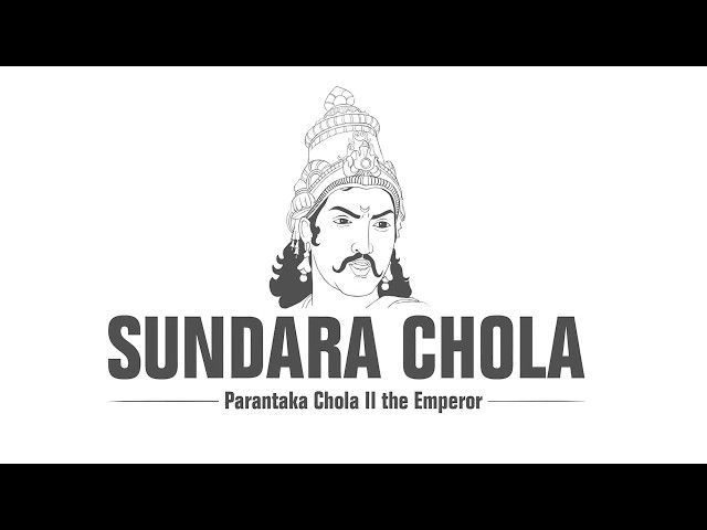 Ponniyin Selvan Audio Book By Sri