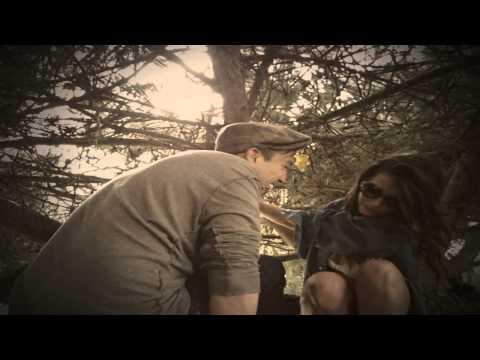 Sam Luna: Beneath The Trees