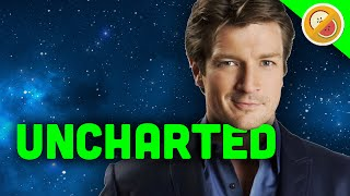 HELP ME NATHAN FILLION! | Uncharted 4 Multiplayer Gameplay [Beta] Funny Moments