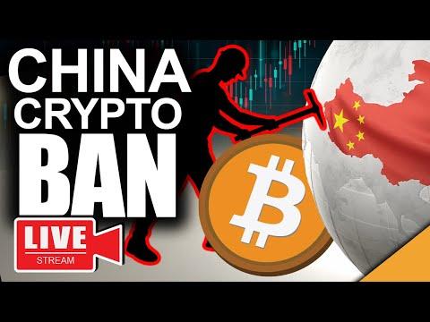 Arbitražo prekybos bitcoin korėja
