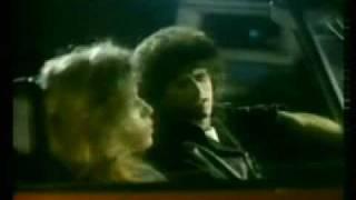 krokus - our love
