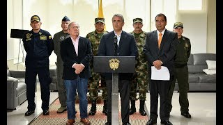 Vinculan a coronel en investigación por muerte de Dimar Torres