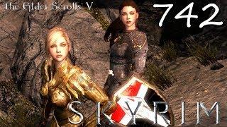 Adrak in Skyrim 742 Summerset Isles; Nirn Scar Hollow