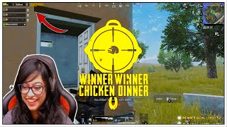 15 KILLS CHICKEN DINNER BY BLACKHORSE| SQUAD WIPES| PUBG MOBILE