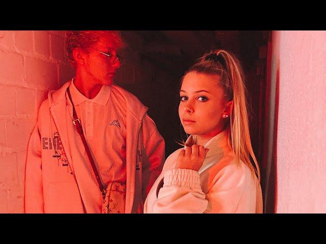 NEU aus Europa: Dunkel von Kati K & Edo Saiya ((jetzt ansehen))