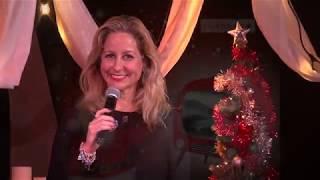 LSC 242 Lusocan TV Christmas Show 2018