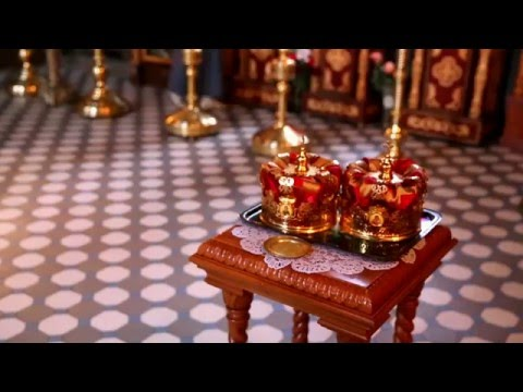 Церковь мурино вконтакте