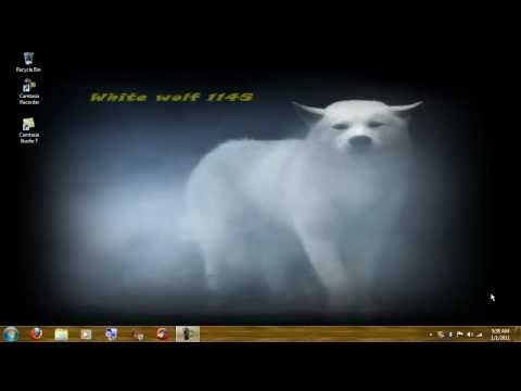 How to Sync a Wiimote to Dolphin - смотреть онлайн на Hah Life