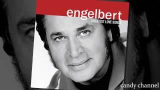 Engelbert Humperdinck   Greatest Love Songs  Full Album