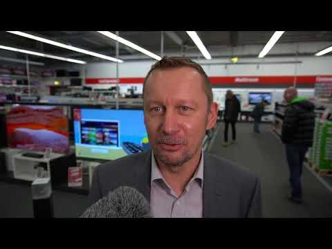 20171118 Media Markt Philips 43 PFS 4012:12 MAH01184
