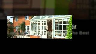 preview picture of video 'Double Glazing Derby | 01332 746153 | Loco Windows & Fascias'