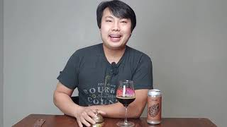 Tree House Bear (Worlds Best Brown Ale?) Review - Ep. #2572