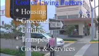 KGBT ARCHIVES:Harlingen Ranked Cheapest City in USA