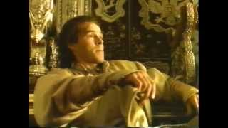 Peter The Great (TV Series - Part 1)