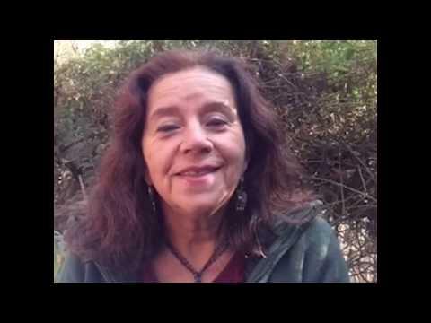 Isabel Soto Luque - Invitación MCA Festival 2019