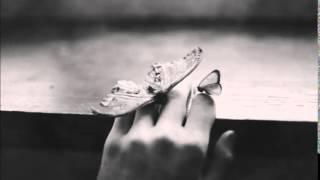 Angus & Julia Stone - Silver Coin