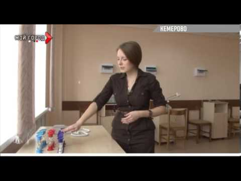 Тренировка для глаз при астигматизме